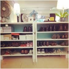 Build In Shoe Cabinet Shelf Shoe Rack 17 Best Images About Shoe Cabinet Build Shoe Shelf