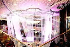 awesome cosmopolitan chandelier bar for cosmopolitan chandelier bar luxury the things to see do on the ideas cosmopolitan chandelier bar for the