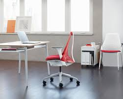 herman miller home office. Herman Miller Thrive Office Chair Home A