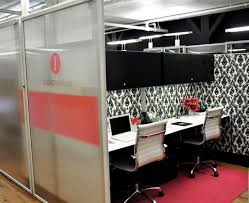 I love working in a decorative Space... I think I will do something  Cute  CubicleCubicle IdeasChic Cubicle DecorOffice ...