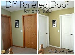 how much to paint a bedroom best painting interior doors ideas on interior door colors paint