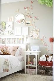 Home Decor Inspiration : Toddler Bedroom Decor Ideas Our Home From Scratch  Centophobe.com/