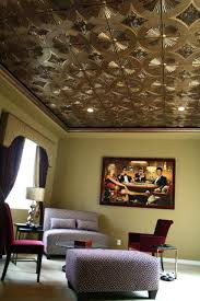 tin ceiling tiles as backsplash ceiling beautiful faux tin ceiling tiles  for ceiling decoration luxury living . tin ceiling ...