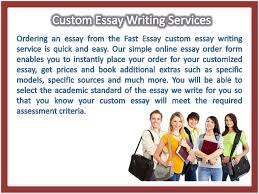 cheap dissertation hypothesis ghostwriters site us customer the shareholders s appraisal remedy an essay for frank coker