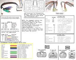 pioneer dxt x4869bt wiring diagram inspirational generous pioneer wiring diagram for a pioneer deh-p31 pioneer dxt x4869bt wiring diagram inspirational generous pioneer