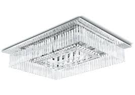 philips ceiling light led chrome crystal chandelier ceiling light philips instyle magna ceiling light chrome