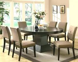 4 chair dining table set 4 chair dining table set chairs for furniture marvellous contemporary 4 chair dining table set