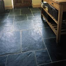 Natural Stone Kitchen Floor Stone Tile Fine Floorz