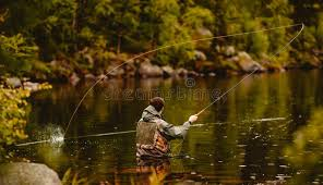 36,135 Fly Fishing Photos - Free & Royalty-Free Stock Photos from Dreamstime