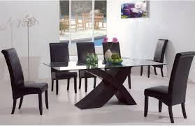 modern dining tables 25 trenst modern dining tables for your dining e amazing modern dining table