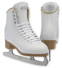 Gam Figure Skates Size Chart Gam Women S And Girls G0100 G0101 Ice Figure Skates Stella Riveted Blades Classic Design Price Match And Warranty
