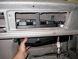 1967 1972 ford f 100 vintage air a c install hot rod network 1971 F100 Hose Diagram 1971 F100 Hose Diagram #73 1969 F100