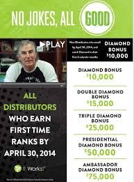 it works diamond bonus 198 best it works distributor images on pinterest it works global