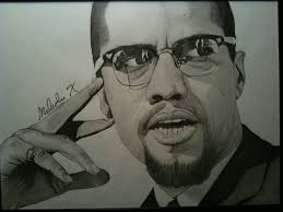 malcolm x paper malcolm x illustration pencil on paper mr birthmark mr birthmark mr birthmark malcolm x illustration pencil on paper mr birthmark mr birthmark mr birthmark