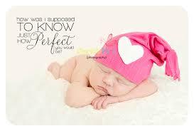 Newborn Quotes Stunning Dorset Newborn Photographer Newborn Quotes Quotes Pinterest