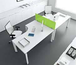 discount office desks inexpensive innovative l shaped contemporary interesting used furniture houston cheap