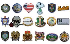 Image result for customized patches