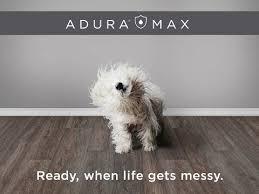 mannington adura max reviews. Delighful Reviews Introducing Mannington Adura Max LVT WPC Floors To Adura Reviews