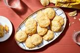 aunt marge s potato chip cookies