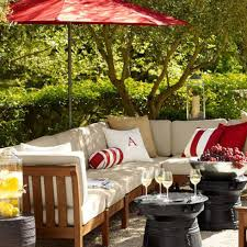 patio decorating ideas. Exellent Patio Patio Decorating Ideas For S
