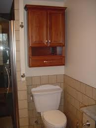 Above Toilet Cabinet bathroom vanity wonderful bathroom shelves over toilet this 5733 by uwakikaiketsu.us