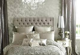 Boudoir Bedroom Boudoir Bedroom Ideas As The Artistic Ideas The Inspiration  Room To Renovation Bedroom You 4 Purple Boudoir Bedroom Ideas