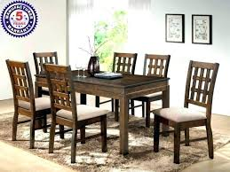 dining table for 6 6 person kitchen table stunning six person dining table dining table design dining table for 6