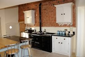 free kitchen cabinet plans diy. free kitchen cabinet plans pdf diy c