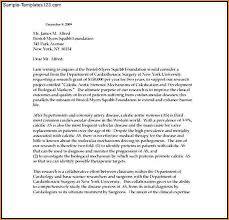 project proposal pdf project proposal example resume chemistry project proposal example project proposal pdf