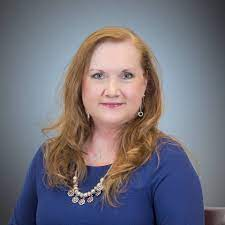 Senior Loan Officer Nettie Difloe Bird nmls # 118282 - Home | Facebook