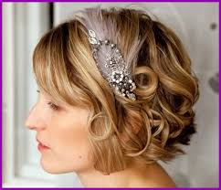 Coiffure Mariage Carre Cheveux 182952 S Coiffure Mariage