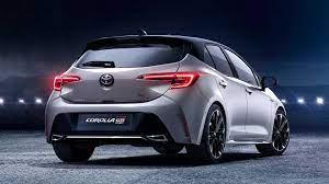 Check spelling or type a new query. Toyota Corolla Gr Sport Corolla Trek Arrive In Geneva