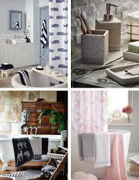 Asda Floating Shelves Custom 32 Small Bathroom Design And Decorating Ideas Asda Good Living