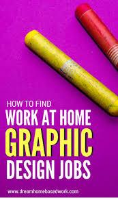 ideas work home. Stunning Online Graphic Designing Jobs Work Home Ideas Interior