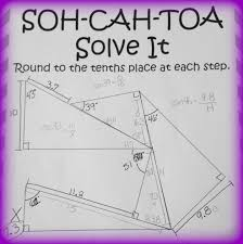 help homework trig cpm homework help geometry quadrants where trig