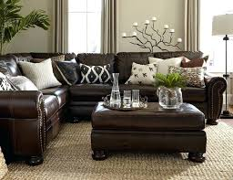 furniture raleigh nc wonderful used furniture ideas ashley furniture glenwood ave raleigh nc