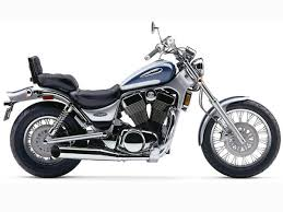motorcycle road test suzuki intruder 1400 motorcycle cruiser enlarge