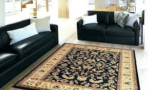 8 x 16 area rug 8 x area rug large size of traditional border area rug 8 x 16 area rug