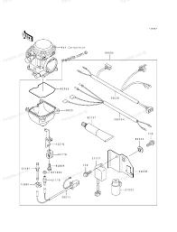 Kawasaki bayou 220 parts diagram 2000 ford f 350 diesel engine