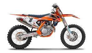 2018 ktm xc 250. contemporary ktm ktm450sxffactoryeditionmy2017_right intended 2018 ktm xc 250