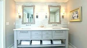 industrial bathroom vanity lighting. Unique Industrial Industrial Bathroom Vanity Lighting Modern Lights New With Regard To  Vanities Contemporary Luxury Bath In Industrial Bathroom Vanity Lighting L
