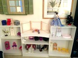 Make Your Own Barbie Furniture Barbie House Furniture Make Barbie Impressive Make Your Own Barbie Furniture Property