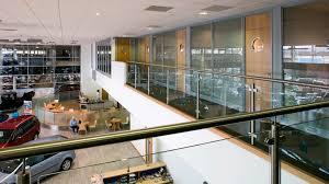 office mezzanine. View Our Overview Office Mezzanine
