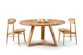 danish round dining table round dining table with tripod base seriously comfortable danish style chairs in