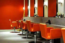 60 sy beauty hair salon names