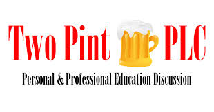 plc education two pint plc personal professional education discussion