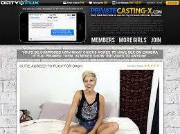 Paysites Porn Portal