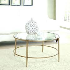 metal and glass side tables gold metal side tables gold metal side table large size of