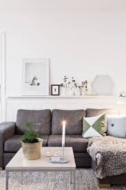 Interiors Designs For Living Rooms 17 Best Ideas About Romantic Living Room On Pinterest Cozy