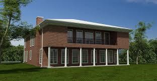 Metal Homes Designs Inspiring nifty Metal Building Homes General Steel Metal  Houses Perfect